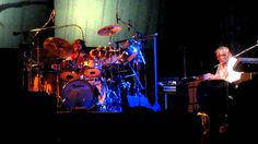 Colony of Slippermen - Genesis - performed by The Musical Box, May 6, 20...
