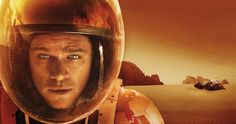 'The Martian' Wins Again at the Box Office with $37 Million -- 'The Martin' wins big at the box office for the second week in a row with $37 million, with newcomer 'Pan' opening in third place with $15.5 million. -- http://movieweb.com/martian-movie-box-office-second-weekend/