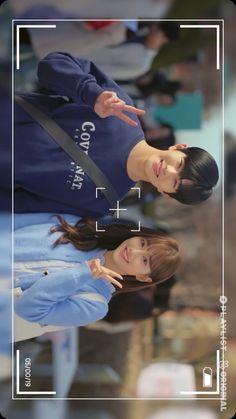Web Drama, Drama Film, Drama Korea, Korean Drama, Teen Web, Teen Images, Wallpaper Wa, Drama School, Handsome Korean Actors