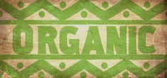 Did you know that the USDA allows certified organic farms to fertilize their soil with manure from drug-ridden, pesticide-ridden-GMO-fed factory farm animals? http://mnenvironmentalillnessnetwork.tumblr.com/post/77727642837/ecofarm When you can, buy your food from local sustainable farmers you can get to know and trust!