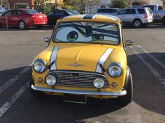 Eyeshades Custom eyes for your car Mini Cooper Models, Fire Eyes, Custom Eyes, Car Colors, Wicked Witch, Car Makes, Jack Black, Union Jack, The Rock