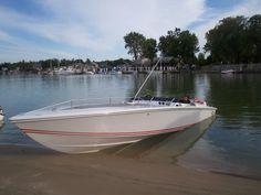 325155d1202779003-magnum-marine-27ft-sport-sale-100_1471.jpg (1030×773)