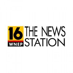 News, Weather & Sports from WNEP-TV -- Proud to Serve Northeastern and Central Pennsylvania