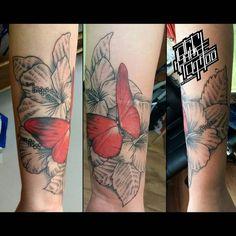Павел Угольков Watercolor Tattoo, Tattoos, Tatuajes, Tattoo, Temp Tattoo, Tattos, Tattoo Designs