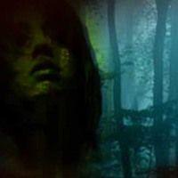 Million (Bloodhound Remix) (Rehearsal Mix) by miserabledutchman on SoundCloud