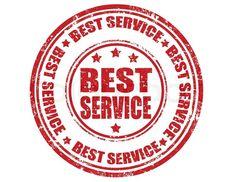 Una de las cosas de las que estamos muy contentos en nuestro Centro Médico Psicotécnico Vigo, es de la calidad de nuestro servicio y de los comentarios y feedback que recibimos de nuestros clientes. Si buscas el mejor servicio al mejor precio, ponte en contacto con nosotros y te ayudaremos en todo lo posible.