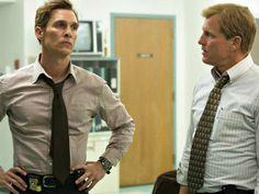 Nine Reasons You Should Watch True Detective: Season 1 | 2nd Rodeo