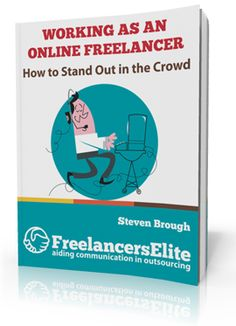 Click to Download Free - Working as An Online Freelancer
