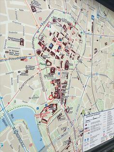Centro Krakow