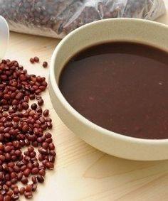 ✔ Sopa de feijão