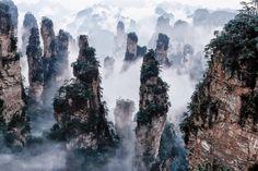 c5c99cc25a87c4b5bd17bdf2458965f0--china-travel-in-china.jpg