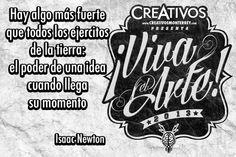 #CREATIVOS recuerden ultimos lugares.  www.creativosmonterrey.com creativosmonterrey@gmail.com