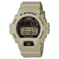 G-Shock DW-6900 Sand Military - Casio - Tactical Distributors- Tactical Gear 18594e0d46