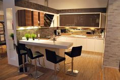 Küche Reddy reddy küchen brandenburg ausstellungsküchen