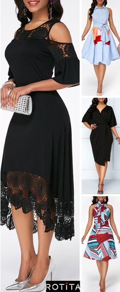 Here are some dress outfit ideas you and your friends can do during the holidays.These Summer dress ideas are the best, from picnics on the lawn to visiting local museums and concerts. Dress Outfits, Fashion Dresses, Cute Outfits, Pretty Dresses, Beautiful Dresses, Dress Ideas, Outfit Ideas, Local Museums, Trendy Clothes For Women