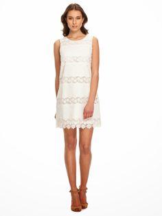 Marka Diyarı: İpekyol İlkbahar - Yaz Elbise Koleksiyonu 2014