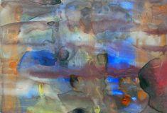 14.4.88 » Art » Gerhard Richter