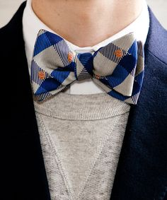 Topkapi ゴルフ・蝶タイ / bow tie on ShopStyle