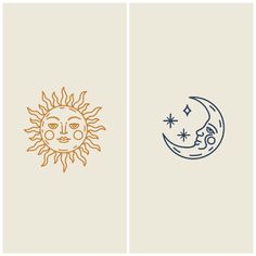 Sun Tattoos, Dream Tattoos, Future Tattoos, Small Tattoos, Tatoos, Hippie Art, Hand Embroidery Stitches, Easy Drawings, Tattoo Inspiration