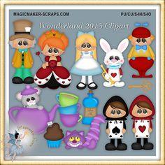 Magicmaker-Scraps by MagicmakerScraps Dulceros Halloween, Calendar Stickers, Felt Quiet Books, Checkbook Cover, Mural Wall Art, Paint Shop, Blog Design, Photoshop Elements, Print And Cut