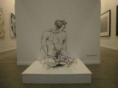 David Oliveira: Acólito, 2010