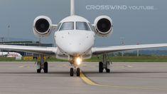 Video soon on YouTube by crosswind... • #daaho #embraer #erj135bj #legacy650 #airhamburg @airhamburg #privatejet #corporatejets #businessjet #planespotting #olympuscamera #aviation #zrh #zurichairport #airportzurich #planespotting