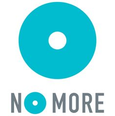 NO MORE is a simple idea with the power to unleash new, major  attention to the people all around us who are hurt – directly or indirectly — by domestic violence and sexual assault every day and every minute.  We all know someone who has been touched by this violence but still, domestic violence and sexual assault remain hidden and misunderstood. It's time to say NO MORE.