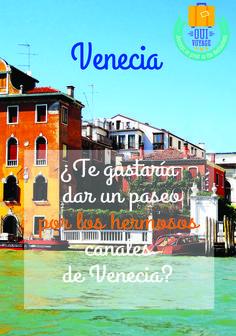 http://ouivoyage.com/venecia/