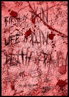 https://www.etsy.com/listing/197016888/metallica-frantic-music-poster-print?