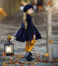 Little Girl Models, Little Girl Outfits, Toddler Outfits, Kids Outfits, Little Fashion, Baby Girl Fashion, Toddler Fashion, Kids Fashion, Cute Kids Photography