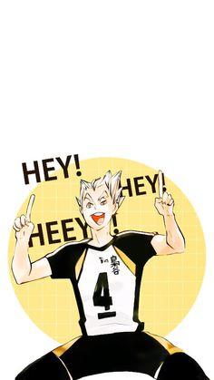 hey hey heey!!