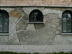 By Jeff Gammelin http://www.freshwaterstone.com/