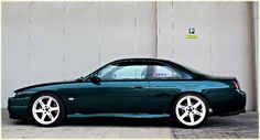 S14 I love you