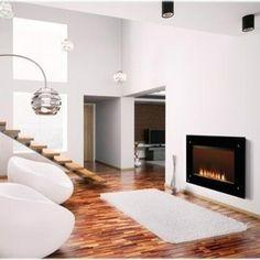 Modele de décoration chambre adulte moderne:déco meuble et lit ...