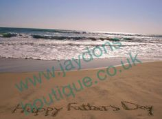 images for fathers day surfing Fathers Day Images, Happy Fathers Day, Beach Images, Pictures Images, Photos, Love You Dad, Tybee Island, Cape Cod, Sea Shells
