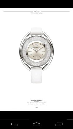 womens watches buy watches for women online myer watches watches