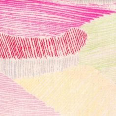 Tissu japonais Réf T218