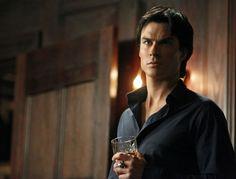Ian Somerhalder - Vampire Diaries (NT1)
