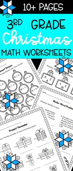 Fraction Word Problems | Fraction word problems, Math worksheets and ...