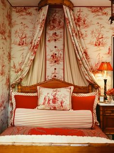 Google Image Result for http://tokyojinja.files.wordpress.com/2011/01/mlb-red-toile-faux-bamboo1.jpg