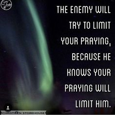 Pray everyday, put Jesus always in your mind especially when dealing with major or hard decisions.Walk and live with God.#God #loves #children #people #family #blessing #Jesus #love #hope #faith #worship #glory #pray #prayer #amen #thankyou #grateful #parent #newborn #germany #baby #babylove #child #marriage #ehe #wife #husband #newday  #perfect #timing
