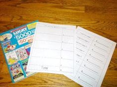 writing names of books using scholastic book magazines add to day of school idea) School Holiday Party, School Holidays, Primary Classroom, Classroom Activities, Classroom Ideas, Classroom Organization, 100 Days Of School, School Fun, School Stuff