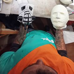 🗿my manequin head 🗿 my manequin, my head 🗿 work in progress🗿