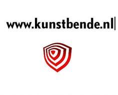 kunstbende.nl
