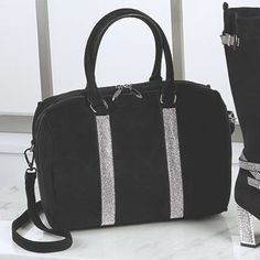 36 Best Bags images in 2019  77b0395b71