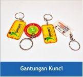 Gantungan+Kunci+Promosi Produk   Percetakan