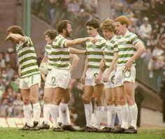 Celtic 1980 Celtic Images, Celtic Fc, Man United, Glasgow, Rugby, Cricket, Nascar, Scotland, Nostalgia