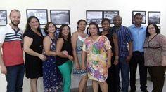 Edgar Ajax Dos Reis Filho adicionou 4 novas fotos — sentindo-se agradecido com Rita Mozetti e outras 2 pessoas em Casa da cultura. 13 h · Rifaina ·  Os estudantes do projeto AJA - Alfabetização de Jovens, Adultos e Idosos de Rifaina, receberam hoje sua certificação. #Rifaina #Educação #AJA #Trabalho #União #Amigos #Gratidão #BoaNoite - www.ajax-pucci.blogspot.com