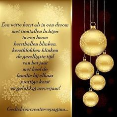 Life Quotes, Christmas Decorations, Drop Earrings, Facebook, Noel, Quotes About Life, Quote Life, Living Quotes, Quotes On Life