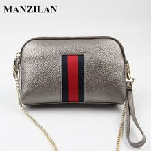 Like and Share if you want this  2017 New Brand Design Cow Leather women's clutch bag Fashion Casual Mimi Small Messenger bag Large capacity wallet coin purses     Tag a friend who would love this!     FREE Shipping Worldwide     Buy one here---> http://fatekey.com/2017-new-brand-design-cow-leather-womens-clutch-bag-fashion-casual-mimi-small-messenger-bag-large-capacity-wallet-coin-purses/    #handbags #bags #wallet #designerbag #clutches #tote #bag